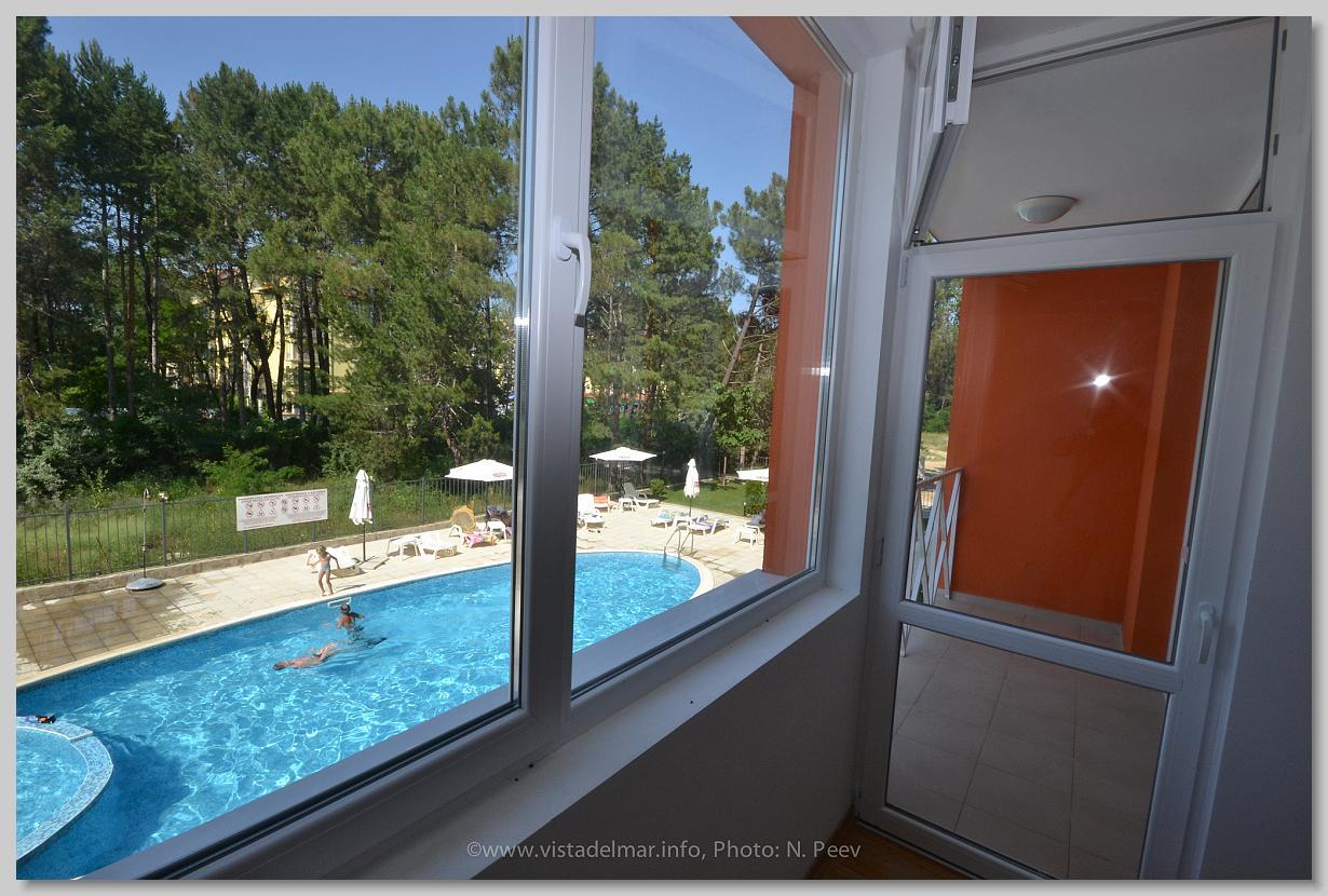 Апартаменты в болгарии снять на лето